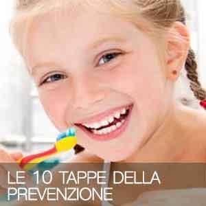 Studio Dentistico Dr. Maurizio Scarpa